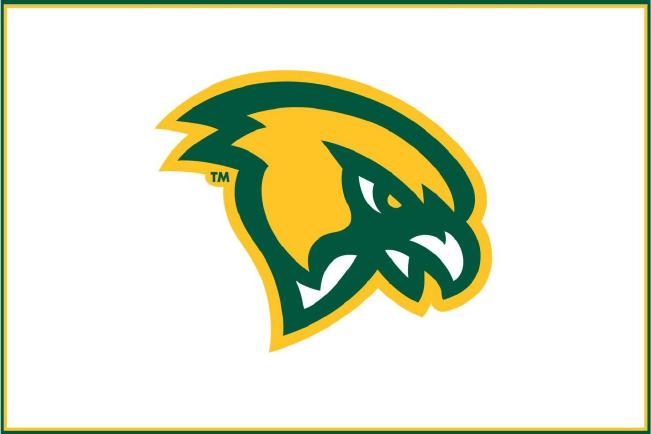 Fitchburg State coaches react to MASCAC's cancellation of spring athletics