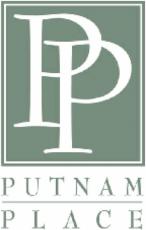 Putnam Place Logo