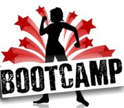 FCE Boot Camp