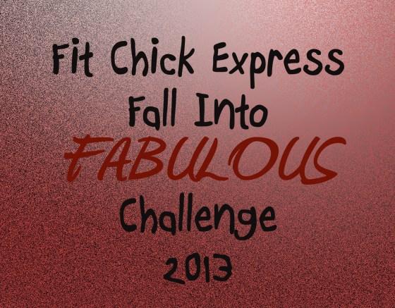 Fall into Fabulous