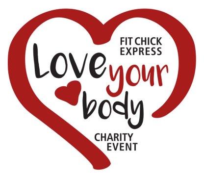 LYB_logo_charity_event