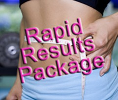Rapid_ResultsMain