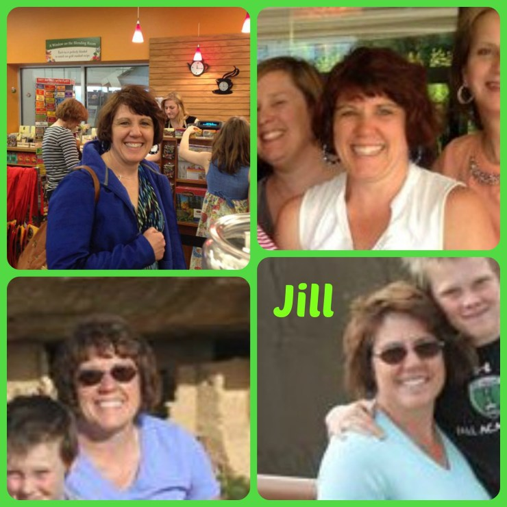jillcollage