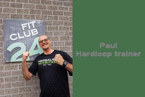 Paul 500.fw  - Wie zijn wij?