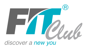 Fit Club Mallorca