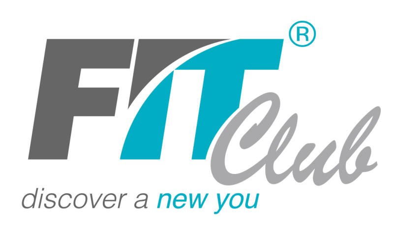 Fit Club Mallorca