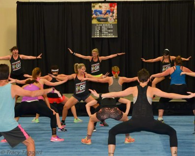 Utah-Fitness-Expo-Dance