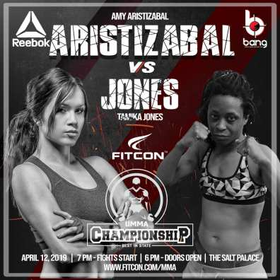 Aristazabal-vs-Jones