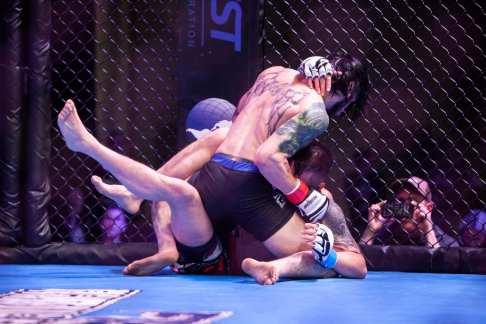 MMA-FitCon-5