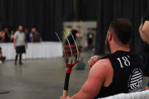 Indoor-Highland-Games-FitCon-3