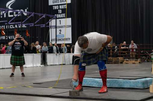 Indoor-Highland-games-FitCon-2