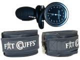 Fit Cuffs – Performance Upper