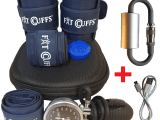Fit Cuffs – Limited Edition (LOP Device)