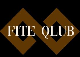 Fite Qlub