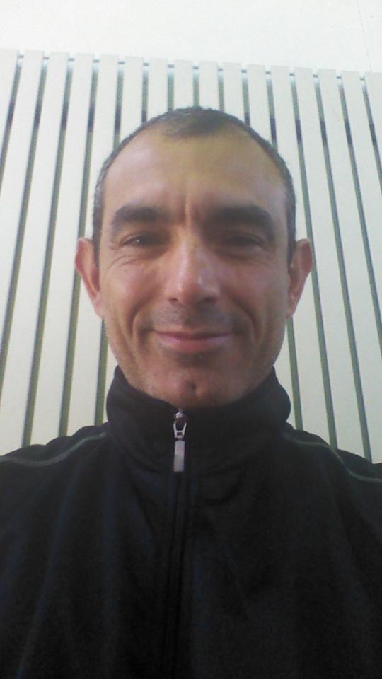 Stefano Riva