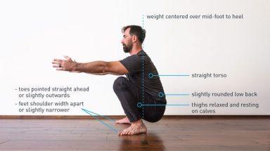 calisthenics workout for beginners