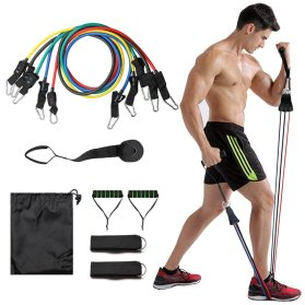 home gym essentials for beginners