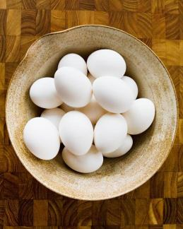 eggs- superfoods list