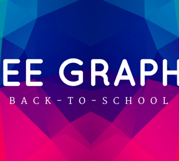 FREE Back to School Graphic