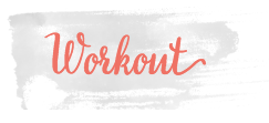 bob stroller 2016 stroller strides fitness stroller workout