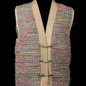 Boucle Vest