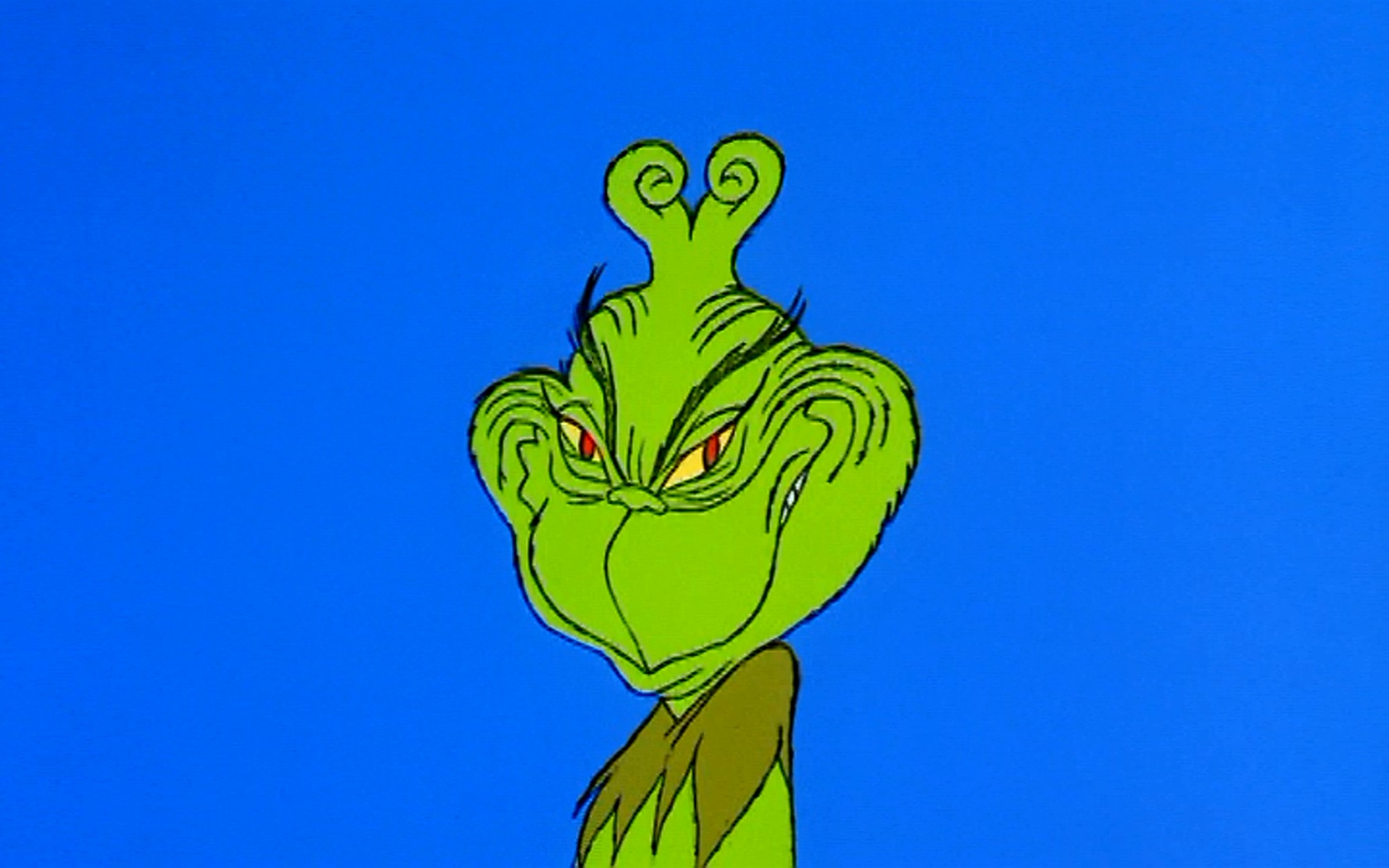 Top 5 Reasons Why Dr Seuss How The Grinch Stole
