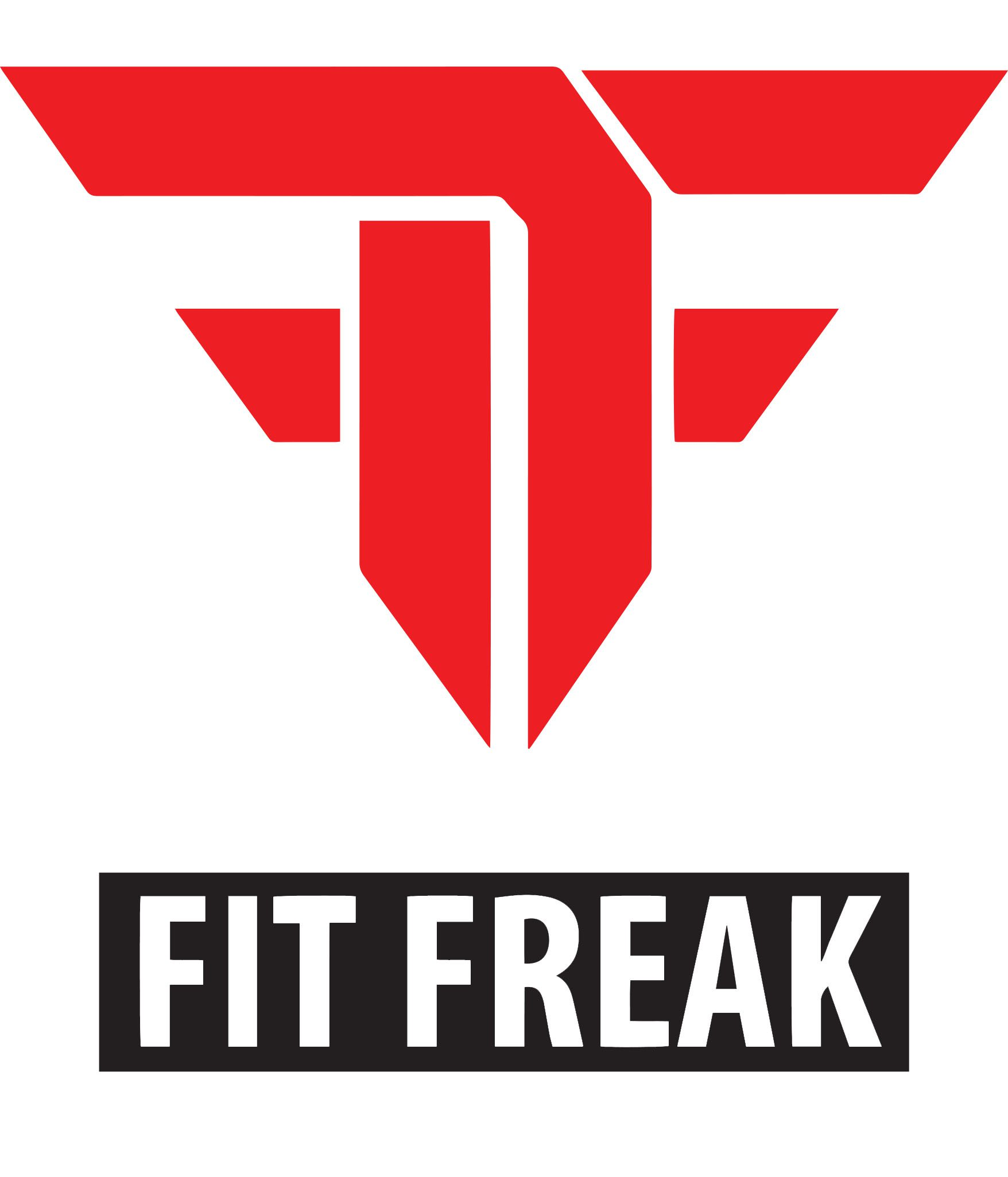 Fit Freak