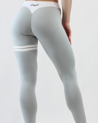 training leggings canada