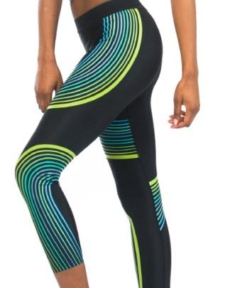 slimming leggings fitgal