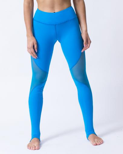 blue leggings canada fitgal