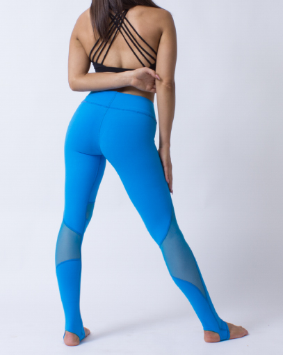 blue leggings canada fitgal activewear