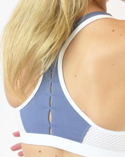 training sports bra fitgal