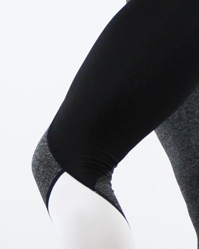 capri leggings fitgal activewear