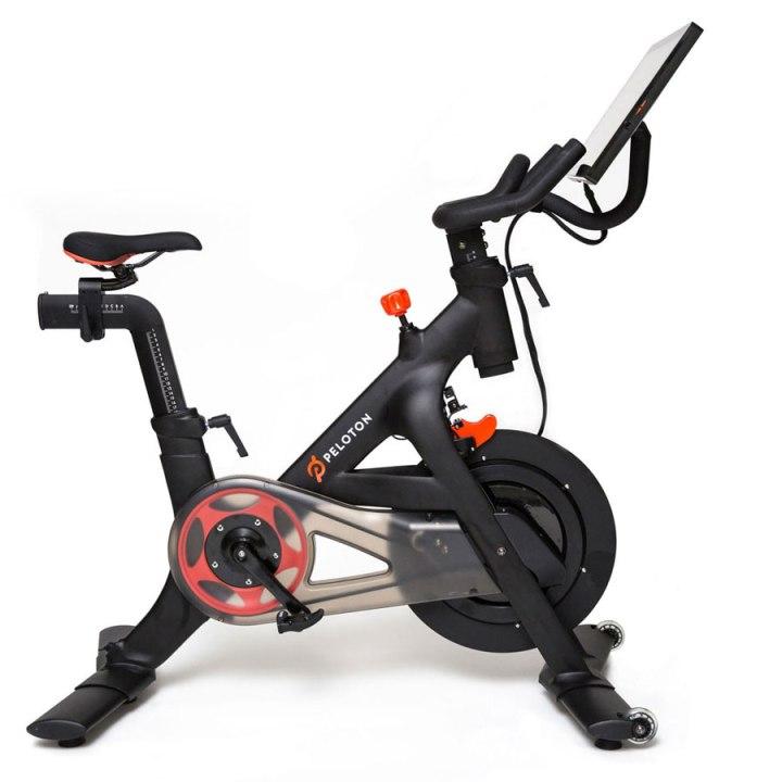 peloton-fiets-profiel