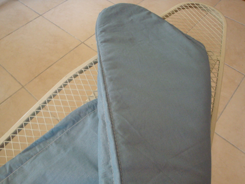 Ironing Board Covers Amp Pad Manufacturer Of Housekeeping