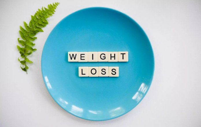 Intermittent Fasting - Mistakes, Intermittent Fasting Plan, Weight Loss- Fit Hut