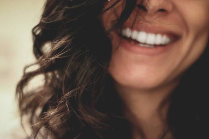 Dental Care How To Keep Your Teeth White And Healthy - Fit Hut