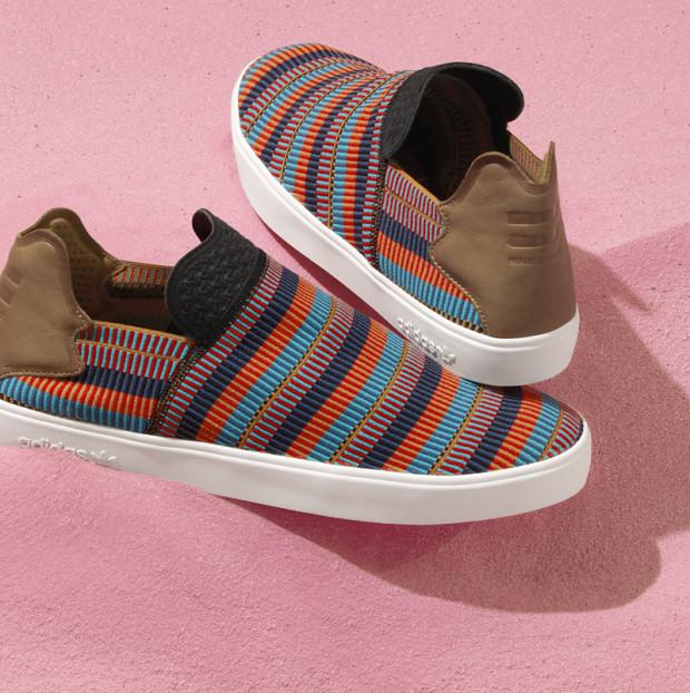 adidas-originals-pharrell-williams-pink-beach-footwear-collection-04-620x622