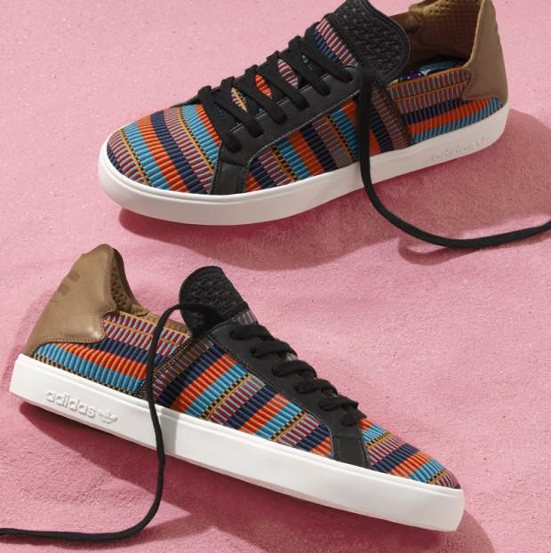 adidas-originals-pharrell-williams-pink-beach-footwear-collection-05-620x622