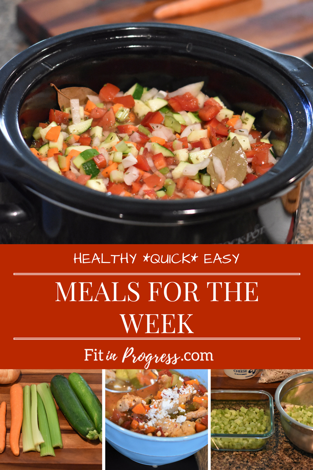 gluten free paleo meal planning and prepping