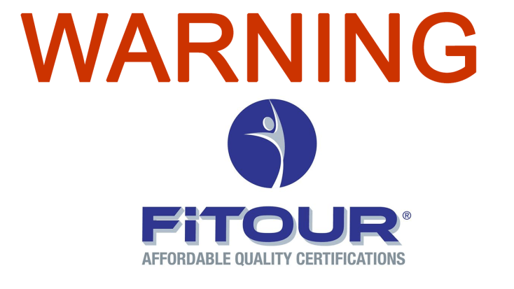 FITOUR review