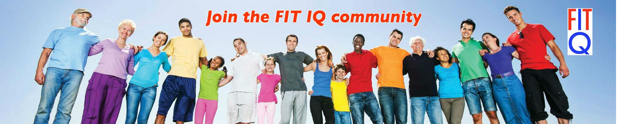 cropped-FIT-iq-long-banner-1.jpg