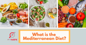 mediterranean diet meal plan, mediterranean diet recipes for weight loss, mediterranean diet weight loss