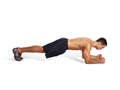 plank-chest