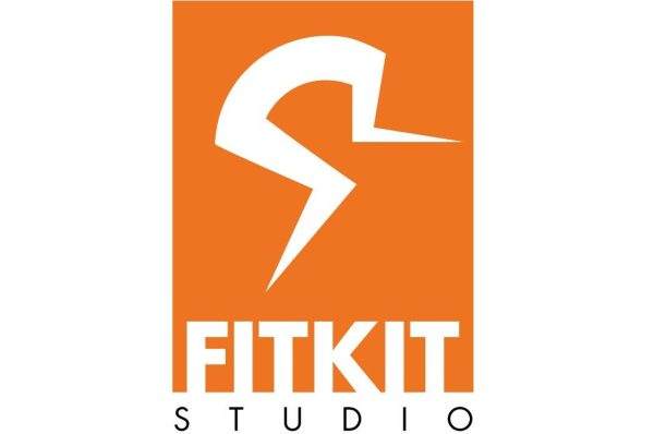 fit kit studio