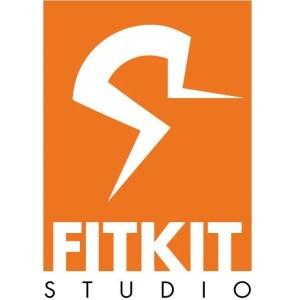 fit kit studio