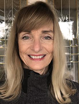 Deborah Schrader