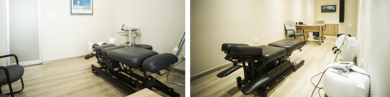 page-slider_bedford-wellness-rooms_2 (1)