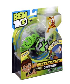 27311 - BEN 10 ACTION PROJECTION OMNITRIX.jpg