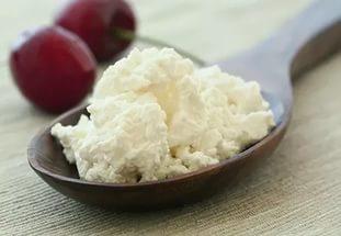 Помогают ли молочные продукты при похудении